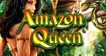 Amazon Queen Redbet