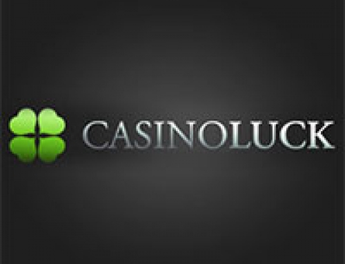 Earn Extra Spins in the Chinese New Year Celebrations at CasinoLuck