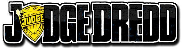 Jude Dredd