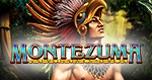 Montezuma Redbet
