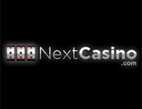 Black Friday Casino Promotions