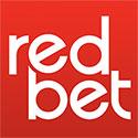 Cosmic Fortune RedBet Casino