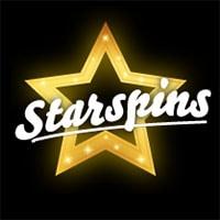 Starpins
