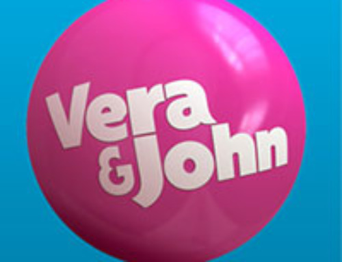 Spin for Gold in the Vera & John Winter Games!