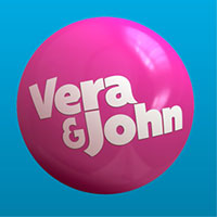Vera and John Casino