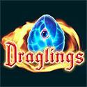 Draglings Yggdrasil