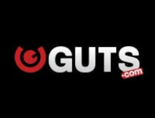 Guts Casino – Christmas 2016 Promotions