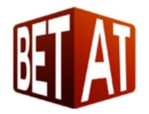 BetAt Casino – Exclusive Bonuses No Codes Required