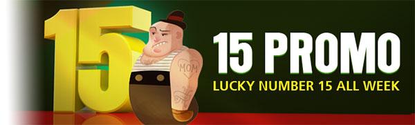 casinoluck15