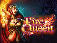 Fire Queen WMS