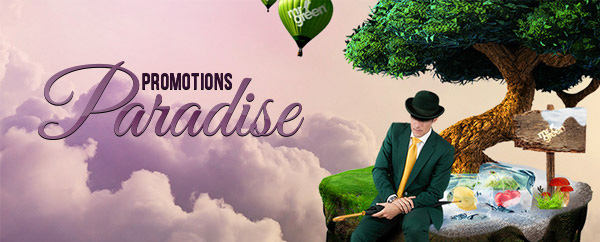 mr-green-promotions-paradise