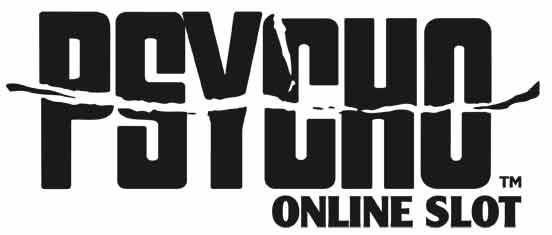Psycho Online Slot NextGen