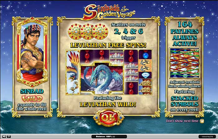 online casino affiliate free slot book of ra