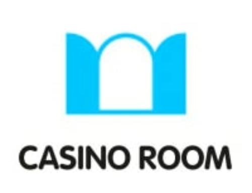 New Welcome Bonuses – Casino Room