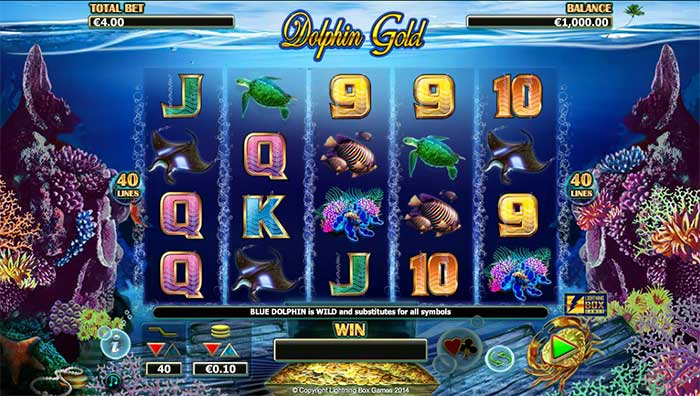 online casino affiliate book of ra free play