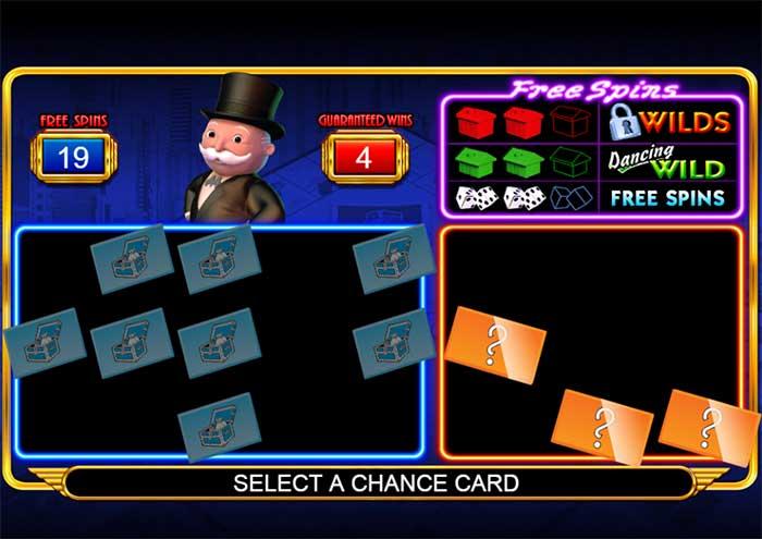 monopoly-big-event1