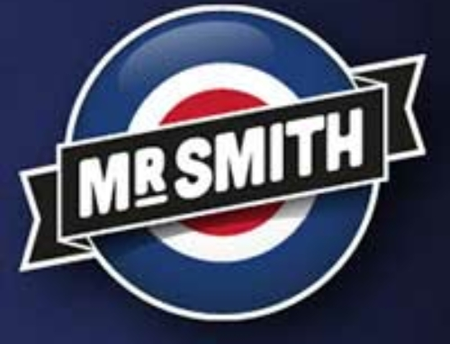 1 Million Free Spins Giveaway at Mr Smith Casino