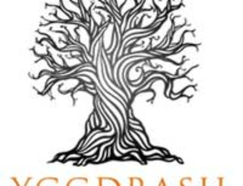 Yggdrasil Gaming launches a massive €500,000 Christmas Calendar Promotion!