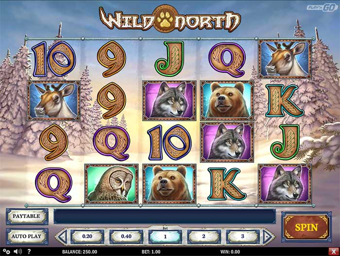 safe online casino deluxe slot