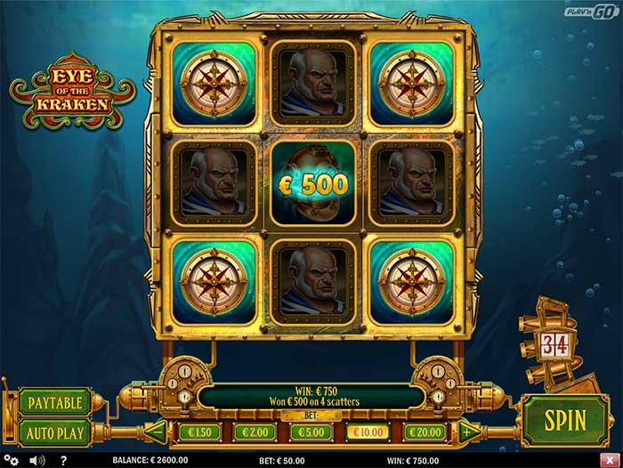go wild casino no deposit bonus code