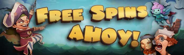 Hook's Heroes Tournament