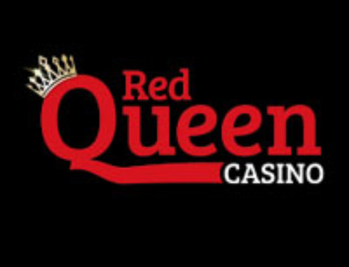 New Exclusive Red Queen Casino Bonuses