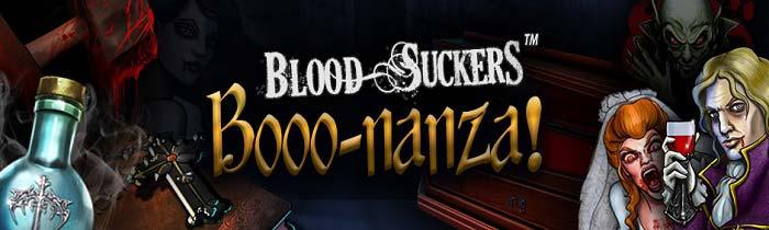 Bloodsuckers Boonanza