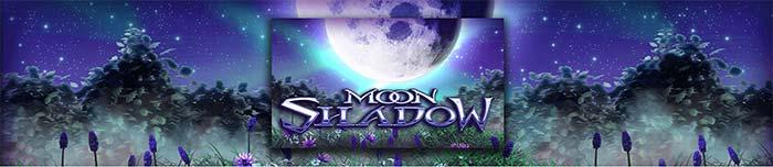 Moon Shadow Slot Barcrest
