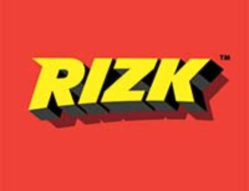 The Great Rizk Casino Robbery