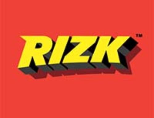 Midsummer Madness – Rizk Casino