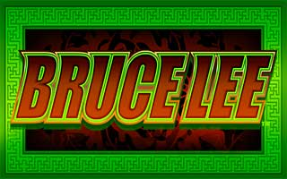 Slot Focus - Bruce Lee