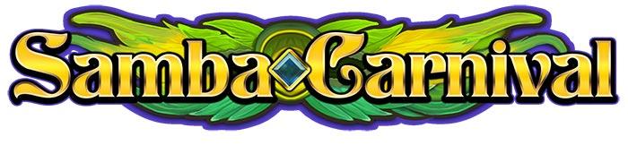 online casino affiliate boock of ra