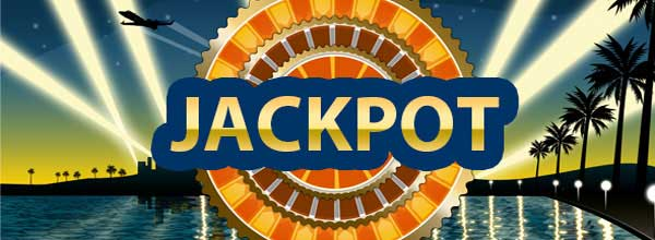 Double Jackpots at Spinson Casino