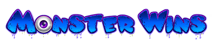 Monster Wins Logo