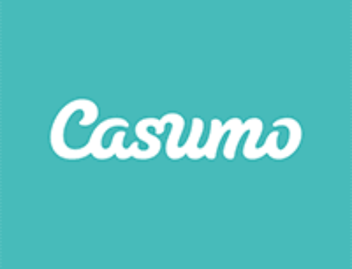 Casumo's Super Snowball Promotions begins!