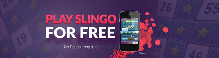 free online casino no deposit required bog of ra
