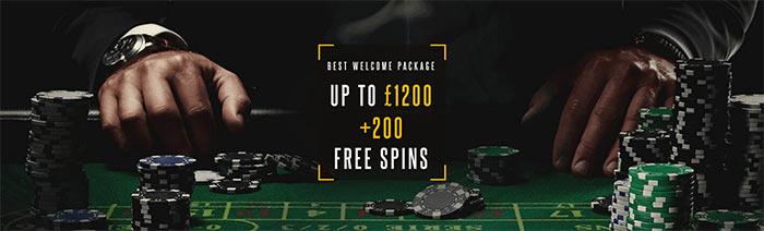 Shadow Bet Casino New 2017 Bonuses