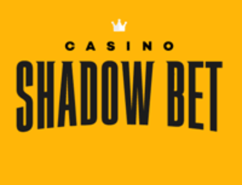 Shadow Bet Casino Valentines Promotions 2018