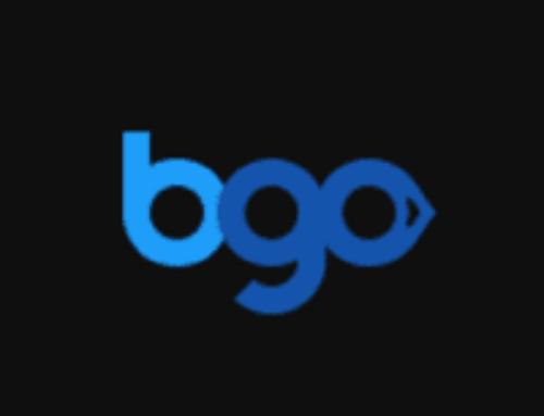 £10 Free No Deposit Required for BGO Casino