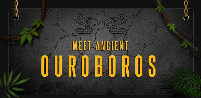Ouroboros Slot Header