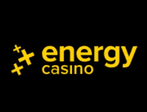 Energy Casino Summer Tournaments