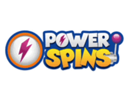 Powerspins Casino Review