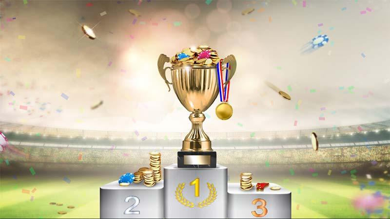 Win2Win Promotion