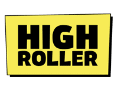 Review of the new Highroller Casino and Welcome Bonuses on offer!