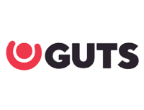 Guts Casino are giving away €100,000 in the Spring Festival 2019!