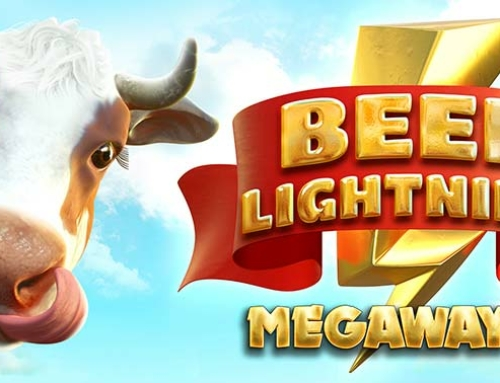 Beef Lightning Megaways Slot Review – Big Time Gaming