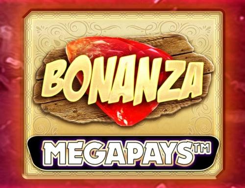 Bonanza MegaPays Slot Review – Big Time Gaming