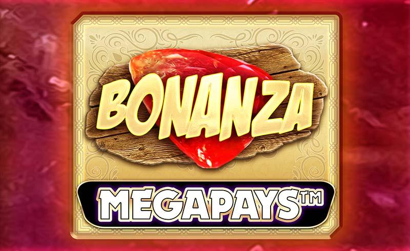 Bonanza Megapays Slot