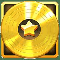 Jammin Jars 2 Slot Vinyl Collectible