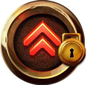 Trail Bonus Symbol Persistent Commander